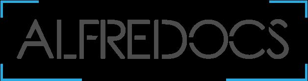 Alfredocs- Consultor Experto en Administración de Proyectos de Construcción