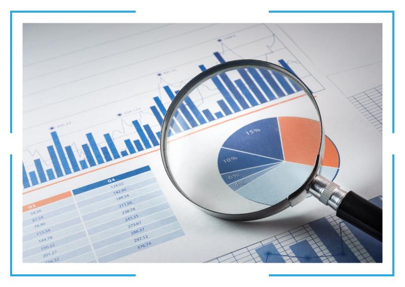 porcentaje de indirectos de financiamiento y utilidad de obra